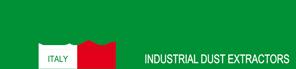 Alfarimini Logo