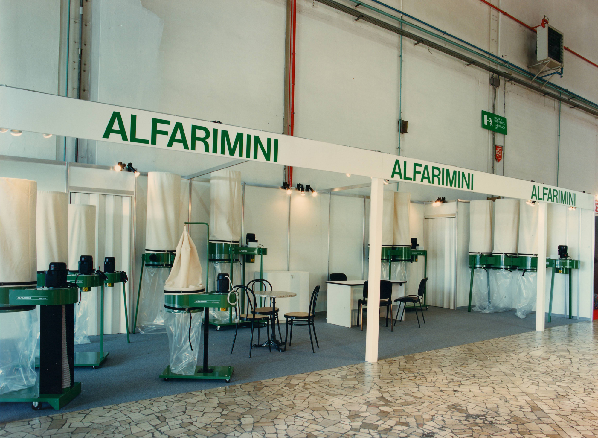 Alfarimini_Fiera_1996