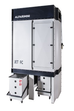 Jet-FC_2