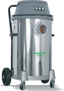 Robor-90