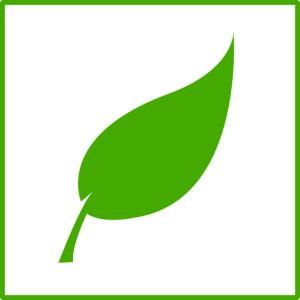 sostenibilità-Alfarimini