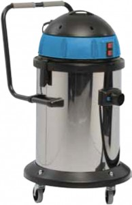 Robor-N-429-440