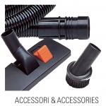 Accessori