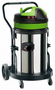 Robor-Tec-3Flow